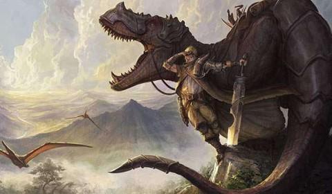 wallpaper-dinosaurs-illustration-02