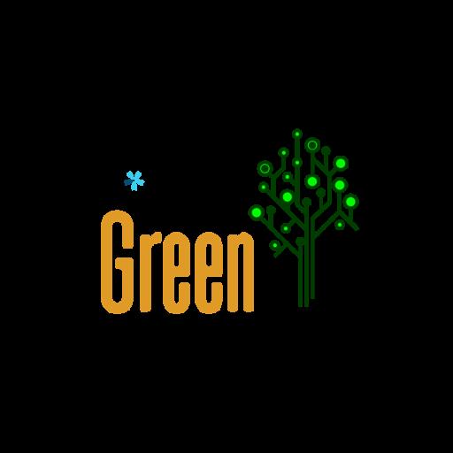 cropped-greenprimavera.logo_.2018.p-1.png