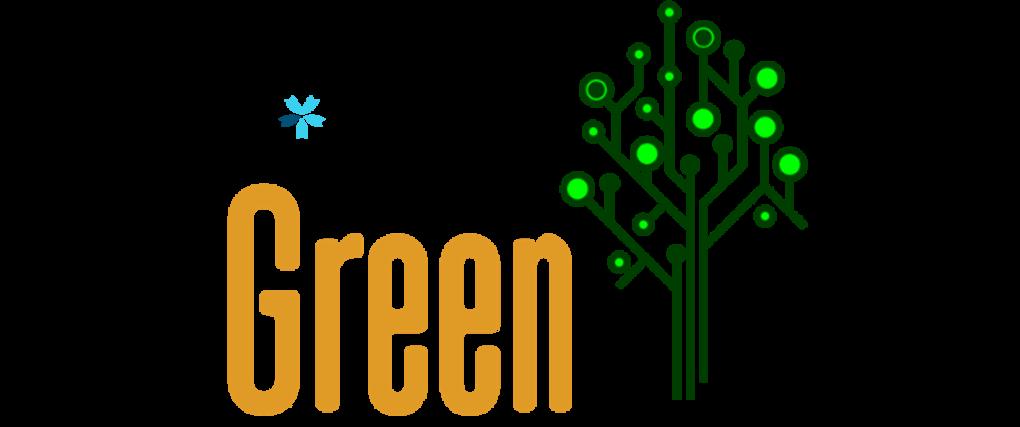 cropped-greenprimavera.logo_.2018.p.png