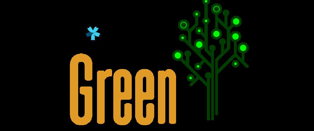 cropped-greenprimavera.logo_.2018.p-2.png