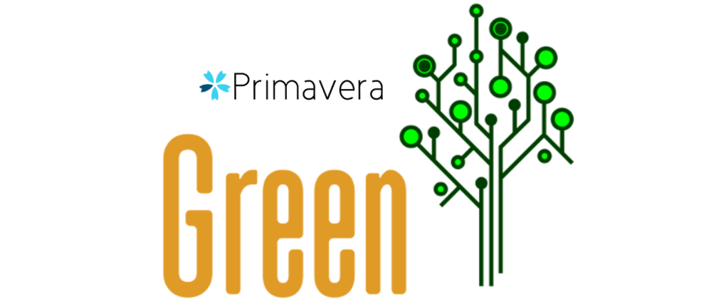 cropped-greenprimavera.logo_.2018.p-3.png