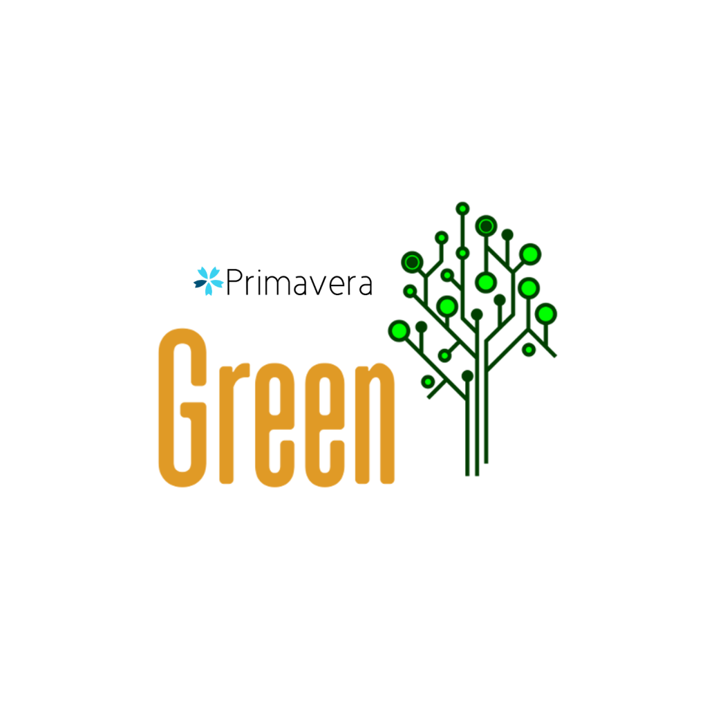 green,primavera.logo.2018.p